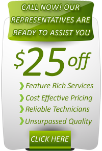 Garage Door Repair Rosharon TX Special Offer